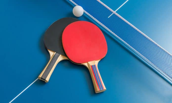 tenis stołowy jak obstawiać