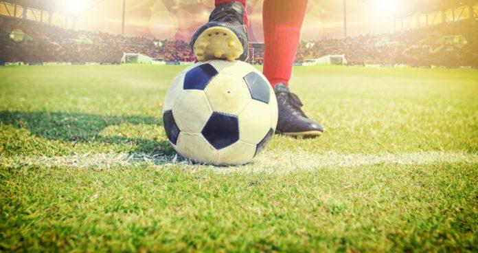 co obstawiać z piłki nożnej